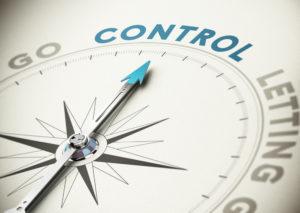 Self-discipline vs self-control